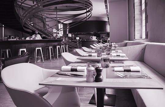 Restaurant-insurance-2