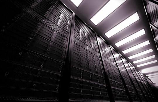 Cyber Liability Insurance by Ellis David - General Insurance Brokers