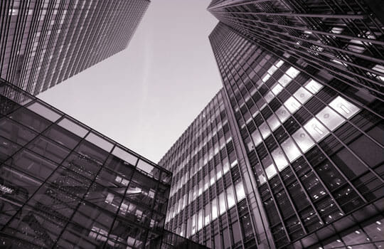 Commercial Property Insurance by Ellis David - General Insurance Brokers